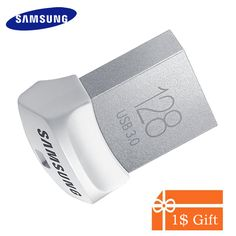 USB flash disk 128gb: Cheap Price Samsung 150MB/S Usb Flash Drive 128GB ...