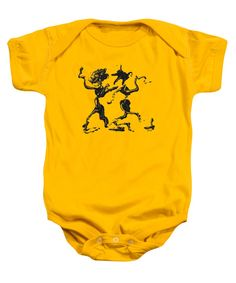 Purchase a baby onesie featuring the image of Dance Art Dancing Couple XII by Manuel Sueess.  Available in sizes S - XL.  Each onesie is printed on-demand, ships within 1 - 2 business days, and comes with a 30-day money-back guarantee. http://manuel-sueess.artistwebsites.com/products/dance-art-dancing-couple-xii-manuel-sueess-onesie.html