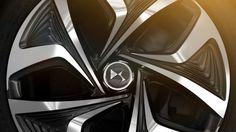 Citroen-DS5-White-Pearl-Wheel.jpg (1600×900)