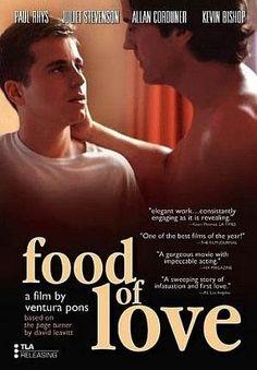 watch gay films online free