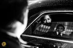 """""""A minha ansiedade se acalmou quando vi que era você...""""  #danielaedaniel2015 #casamentosp #wedding #sp #groom #bride #groom #ensaionocasamento #reflexo #canon #espelho #matrimonio #bodas #fotografoprofissional #fotografiadecasamento #sergiogaeta #noivia #noivio #noivas2015 #weddingbrazil #love #olhar #look #eyes"""