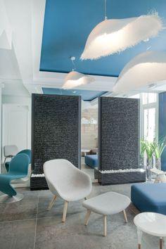 room hotel chavanel by peyroux cocon contemporain deco maison culturelle bureaux