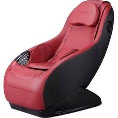 BestMassage Curved Video Gaming Shiatsu Massage Chair Wireless  #massagechairshome