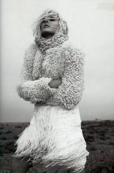 fashion | white | blanc | fashion editorial | model | love | photography | black…
