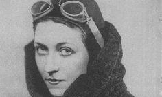 mujeres importantes de la segunda guerra mundial - Buscar con Google