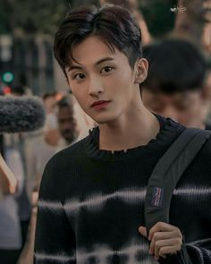 Read NCT of from the story NCT reacciones , one shots, y más. one, nct, nctu. NCT 127 are. Mark Lee, Taeyong, Jaehyun, Shinee, Rapper, Ntc Dream, Nct 127 Mark, Nct Chenle, Music