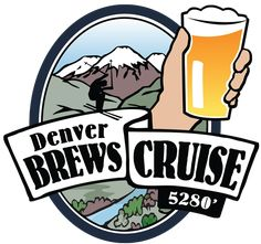 Brews Cruise Denver This fun tour provides tastes and tours of fine craft breweries that are as unique as the Mile High City itself. From Porters and Stouts, to Belgians, Pale Ales, and Lagers, Denver Brews Cruise is sure to satisfy everyone's preferences