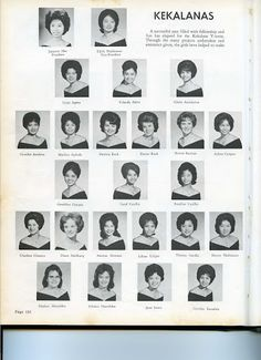 1963 Kekalanas, p.1