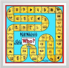 Board Game Table, Table Games, Game Boards, Old Board Games, Fun Games, Games To Play, Homemade Board Games, Board Game Design, Free Online Jigsaw Puzzles