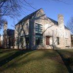 David Jameson Architect Inc.