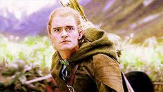 Lord Of The Rings — samwiseg: The Lord of the Rings + Legolas' funny. Legolas And Thranduil, Gandalf, Fellowship Of The Ring, Lord Of The Rings, Legolas Funny Faces, Sherlock Quotes, Sherlock John, Sherlock Holmes, Lotr Characters