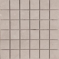 #Aparici #Isen Grey #Mosaico 5x5 29,75x29,75 cm | #Porcelain stoneware | on #bathroom39.com at 184 Euro/sqm | #mosaic #bathroom #kitchen