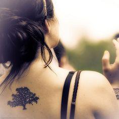 want.  #tattoo