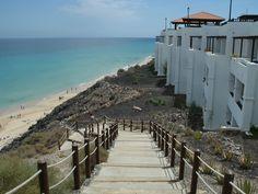 Club Magic Life, Fuerteventura 2013