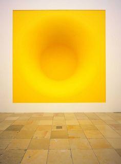 good morning : yellow : anish ...