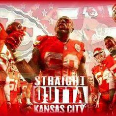 win wrapped up in Arrowhead Kansas City Chiefs Shirts, Kansas City Royals, Chiefs Memes, Nfl Memes, Chiefs Wallpaper, Kc Football, American Football League, Cookies, Nails