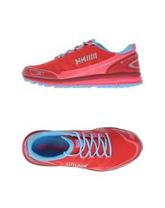 c3f581940 Low-tops   sneakers by Helly Hansen