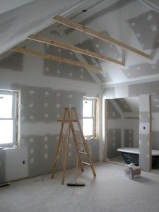 Ottlinger Custom Building is leading company in the field of drywall services in Bend, OR and all surrounding areas. Contact us now: (541) 815-4094
