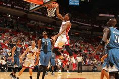 NBA Trade Rumors: Miami Heat's Hassan Whiteside To Play With Los Angeles Lakers? - http://www.movienewsguide.com/nba-trade-rumors-miami-heats-hassan-whiteside-play-los-angeles-lakers/148556
