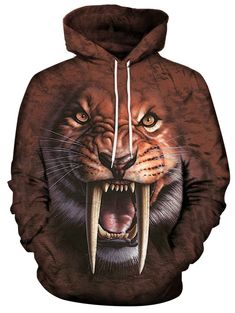Cheap Fashion online retailer providing customers trendy and stylish clothing including different categories such as dresses, tops, swimwear. Unique Hoodies, Cool Hoodies, Printed Sweatshirts, Hooded Sweatshirts, Galaxy Wolf, Full Moon Pictures, Hero Movie, Zip Up Hoodies, Tiger Print