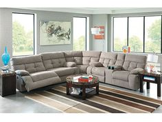 1000 Images About Family Room Ideas On Pinterest Accent Chairs Fireplaces And Sofas