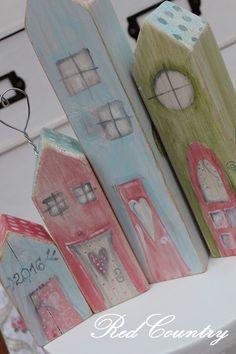 RedCountry háza tája Tao, Coasters, Home, Coaster, Ad Home, Homes, Haus, Houses
