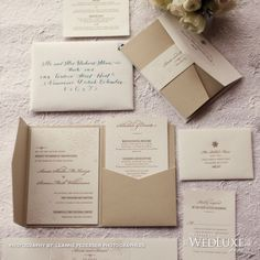 Invitations... perfect. Now make the text deep purple and I'm a happy bride... though frankly it doesn't matter haha