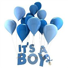 Baby boy congratulations quotes ideas for 2019 Wishes For Baby Boy, Baby Boy Cards, Boy Baby Shower Themes, Baby Shower Cards, Congratulations Baby Boy, Congratulations Pictures, Baby Boy Birth Announcement, Birth Announcements, Baby Boy Quotes