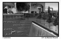 11 settembre 2012 D.P.by M.Riccardi