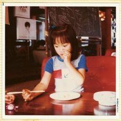 Amazon.co.jp: 大人のまじめなカバーシリーズ (初回生産限定盤) (DVD付): 音楽