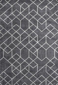 Asymmetrical Design, Elephant, Weaving, Carpet, Shapes, Texture, Rugs, Crafts, Inspiration