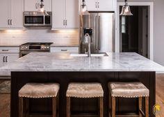 fantasy northern western quartz kitchen quartzite granite massachusetts fabricator