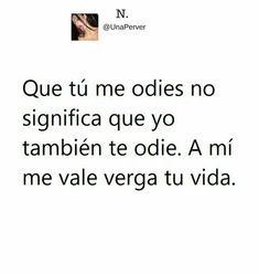 Fact Quotes, Mood Quotes, Funny Quotes, Spanish Memes, Spanish Quotes, Cute Christmas Wallpaper, Good Instagram Captions, Romantic Love, How I Feel