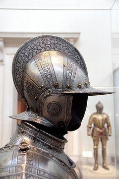 Italy, 1571 MET