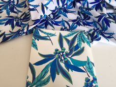 Textile Design Course - This course is suitable for any student who is looking forward to creating their portfolio or beginning a career in textile or surface design wishing to realise original textile design prints from concept to creation. Interior Design Software, Best Interior Design, Textile Design Courses, Become A Fashion Designer, Botanical Prints, Designs To Draw, Surface Design, Fabric Design, Illustration Art