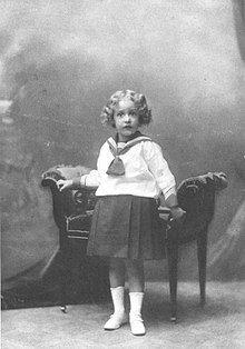 Archduke Gottfried of Austria - Wikipedia Prince Paul, Joseph Prince, Princess Louise, Princess Alice, Ferdinand, Italian Unification, Grand Prince, Archduke, Maria Theresa