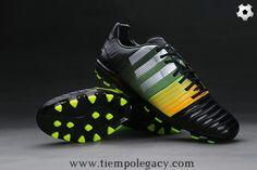 zapatos adidas copa mundial 2019 grupy