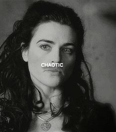 morgana eyes gif | Merlin Morgana Pendragon mergana mkcgif these two little pumpkins ...