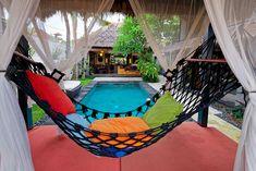 25 exotic pool cabana ideas  design  u0026 decor pictures  25 exotic pool cabana ideas  design  u0026 decor pictures    cabana      rh   pinterest