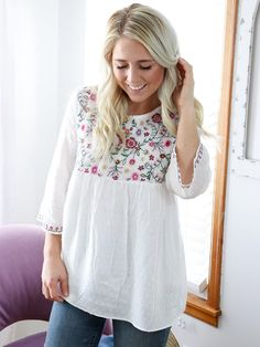 3185972e83b The Pink Pig family owned and operated trendy boutique that offers a wide  variety of women s tops