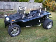 22 Best Ideas for roll cage build for Dune Buggy images in