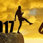 How+To+Achieve+Your+Greatest+Desire+In+2017