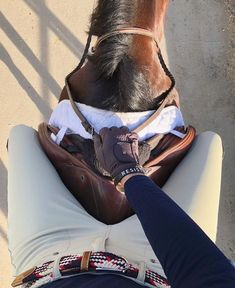Cute Horses, Horse Love, Beautiful Horses, Equestrian Outfits, Equestrian Style, Foto Cowgirl, Horseback Riding Outfits, Horse Girl Photography, Horse Riding Clothes