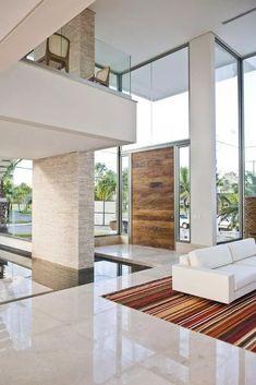 64 Simple But Cool Contemporary Home Decor Ideas #contemporary #contemporaryhome #homedecorideas ~ aacmm.com