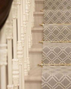 White Carpet Design - Yellow Carpet Hallway - Grey Carpet Basement - Best Carpet For Stairs - Abstract Carpet Texture - Fitted Carpet For Living Room House Stairs, Carpet Stairs, Stair Carpet Runner, Stair Carpet Rods, Hall Carpet, Patterned Stair Carpet, Carpet Tiles, Staircase Runner, Stair Runners
