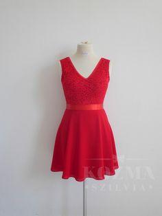 Kozma Szillvia-Egyedi menyassznyi ruha tervezés, menyasszonyi ruha varrás, menyasszonyi ruha, esküvői ruha, menyecskeruha, koszorúslány ruha, alkalmi ruha készítés Peplum, Outfits, Tops, Women, Fashion, Moda, Suits, Fashion Styles, Veil