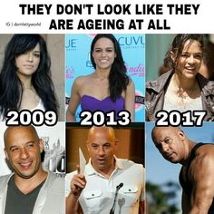 Movie Fast And Furious, Furious Movie, The Furious, Paul Walker Quotes, Rip Paul Walker, Michelle Rodriguez, Vin Diesel, Dwayne Johnson, Celebrity Gossip