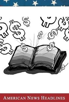 LeVar Burton Raises $1 Million for Reading Rainbow in 11 hours
