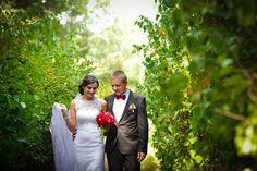 Real Wedding 2015 Photographer: Helen Shvaiko Garden wedding, summer wedding Свадебная фотосъемка в ботаническом саду, Минск, Беларусь