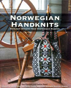ns will give diagrams and charts which will help you understand the pattern.English to Norwegian - Crochet Stitches List 1 Knitting Books, Knitting Videos, Crochet Books, Knitting Stitches, Knitting Patterns, Knitting Magazine, Crochet Magazine, Norwegian Knitting, Seed Stitch